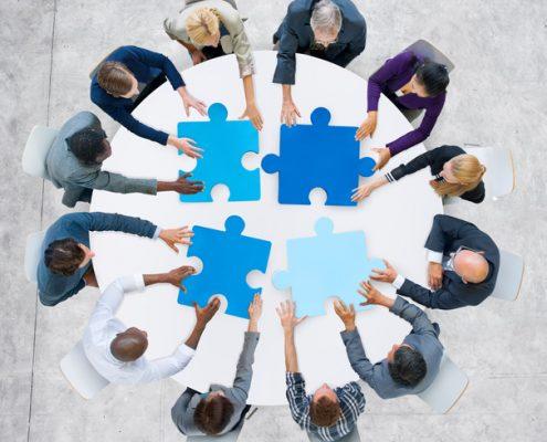 corporate-organiers-london