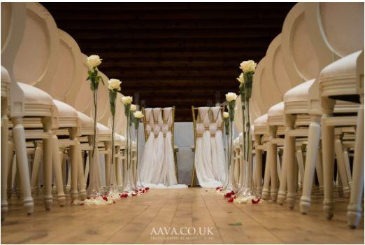 Kishay-and-tolus-wedding