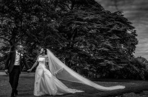 oatlands-park-hotel-wedding-kent