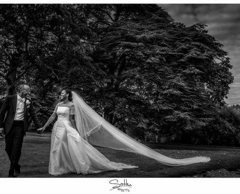 parklands-hotel-wedding-kent
