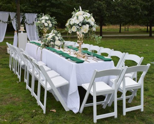 baby-shower-table-london
