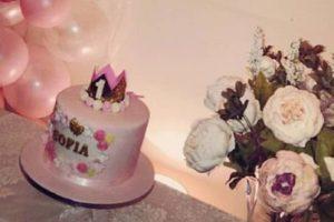 birthday-party-london